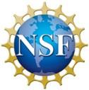Engaging Mathematics National Science Foundation